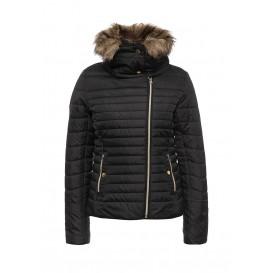 Куртка утепленная BlendShe