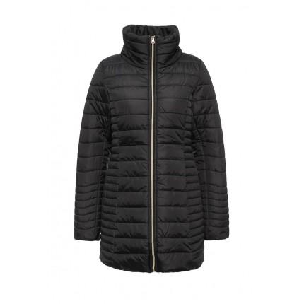 Куртка утепленная BlendShe модель BL021EWJIQ31 купить cо скидкой