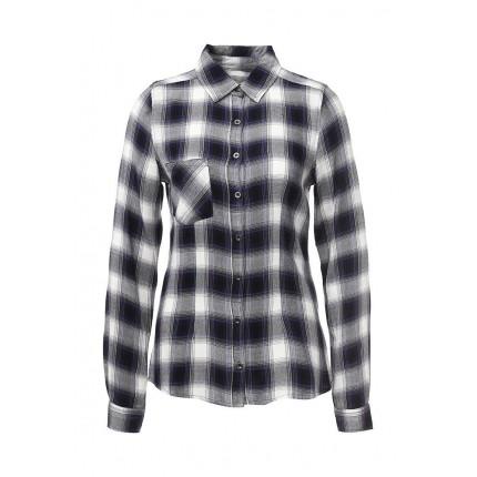 Рубашка BlendShe артикул BL021EWJIQ38 купить cо скидкой