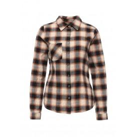 Рубашка BlendShe