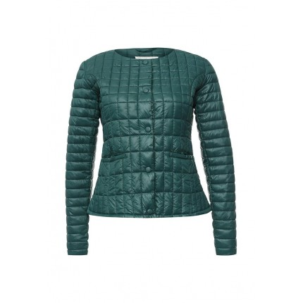 Куртка утепленная Bomboogie артикул BO003EWNPX44 распродажа