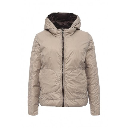 Куртка утепленная Bomboogie артикул BO003EWNPX54 фото товара