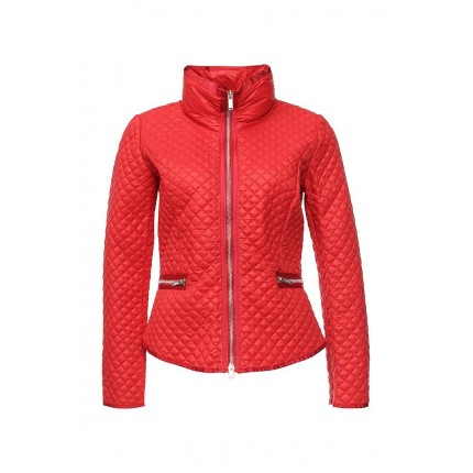 Куртка утепленная Bomboogie артикул BO003EWNPX55 фото товара