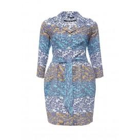 Платье Borboleta модель BO046EWLPQ01 cо скидкой