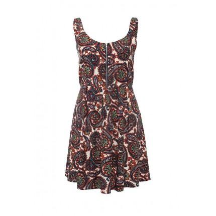 Платье Brave Soul артикул BR019EWHRT07 распродажа