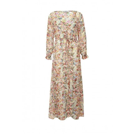 Платье Brave Soul модель BR019EWHRT20