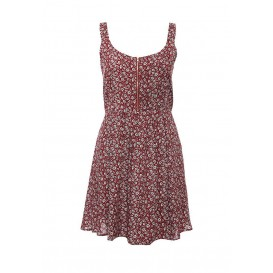Платье Brave Soul модель BR019EWHRT27 распродажа