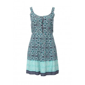 Платье Brave Soul модель BR019EWHRT29 распродажа