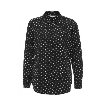Блуза Brave Soul модель BR019EWJQW27 распродажа
