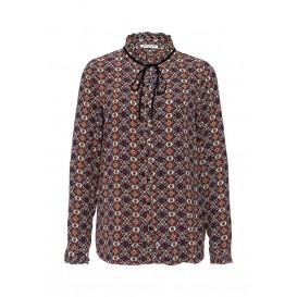 Блуза Brave Soul артикул BR019EWJQW35 распродажа