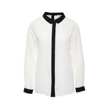 Блуза Brave Soul модель BR019EWJQW37 фото товара