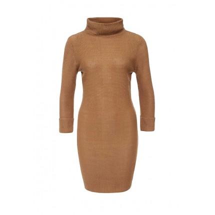 Платье Brave Soul артикул BR019EWJQW62 купить cо скидкой