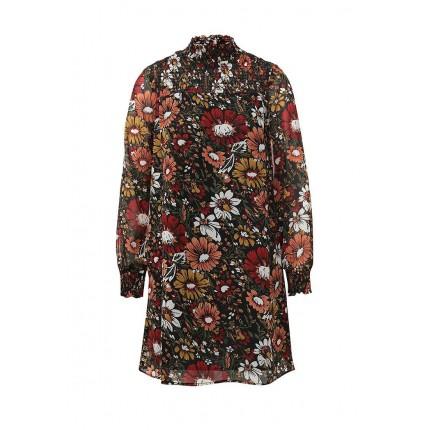 Платье Brave Soul артикул BR019EWJQY09