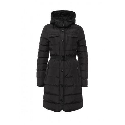 Куртка утепленная Brave Soul артикул BR019EWJQY67 распродажа