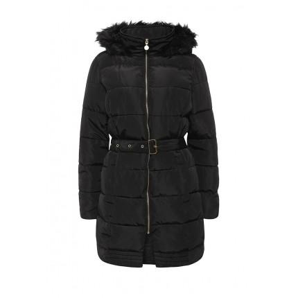 Куртка утепленная Brave Soul артикул BR019EWJQY75 распродажа