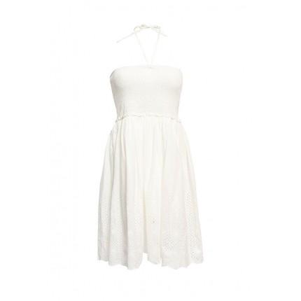 Платье Brigitte Bardot модель BR831EWJLH26 купить cо скидкой