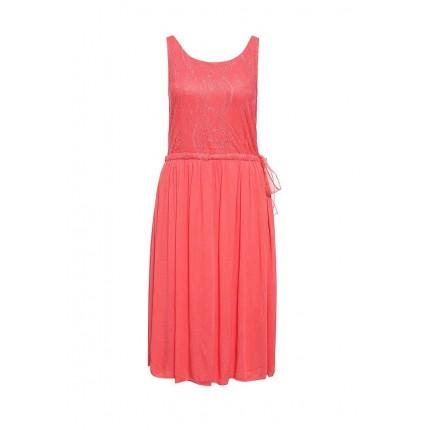 Платье Brigitte Bardot артикул BR831EWJLH41 распродажа