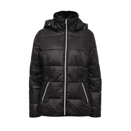 Куртка утепленная Broadway артикул BR004EWKSK35