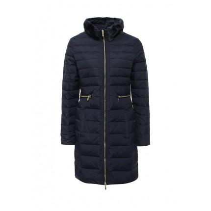 Куртка утепленная Broadway артикул BR004EWKSK52