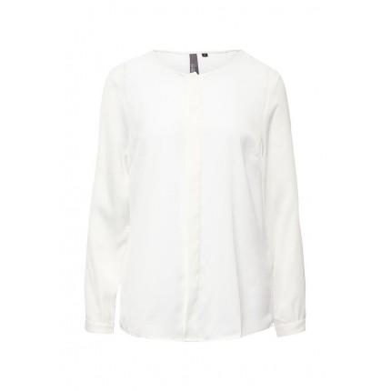 Блуза Broadway артикул BR004EWKSL09 купить cо скидкой