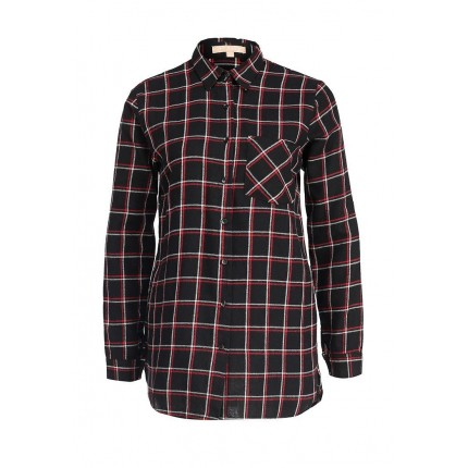 Рубашка By Swan модель BY004EWGHN61
