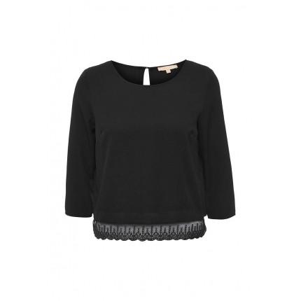 Блуза By Swan артикул BY004EWLYE34 купить cо скидкой