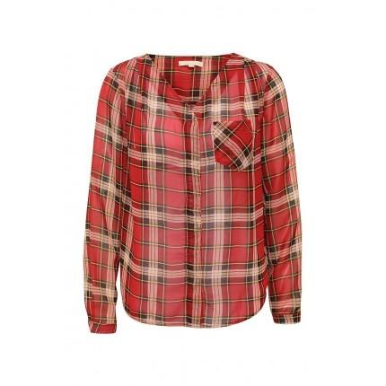 Блуза By Swan артикул BY004EWLYH42