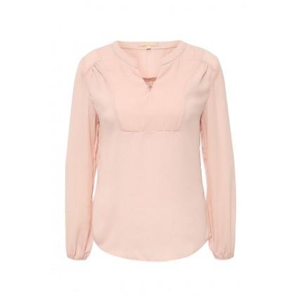 Блуза By Swan модель BY004EWLYH44 фото товара
