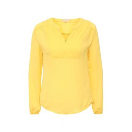Блуза By Swan модель BY004EWLYH47