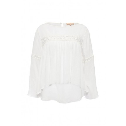 Блуза By Swan модель BY004EWLYH48 фото товара