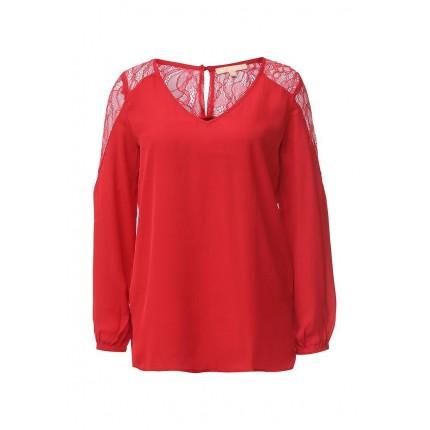 Блуза By Swan артикул BY004EWMGW68