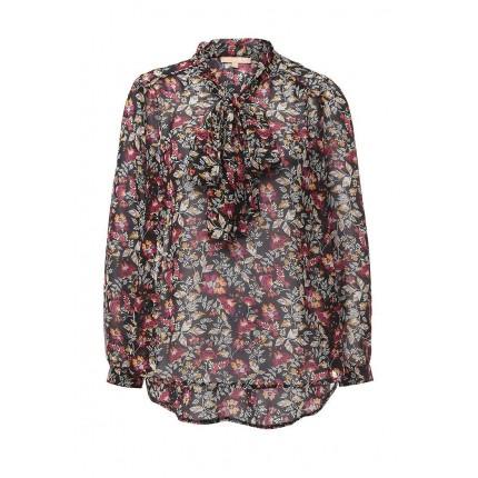 Блуза By Swan модель BY004EWMGW69