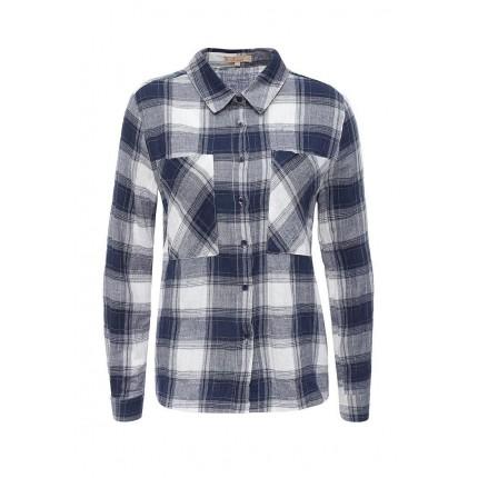 Рубашка By Swan модель BY004EWMGW70 распродажа