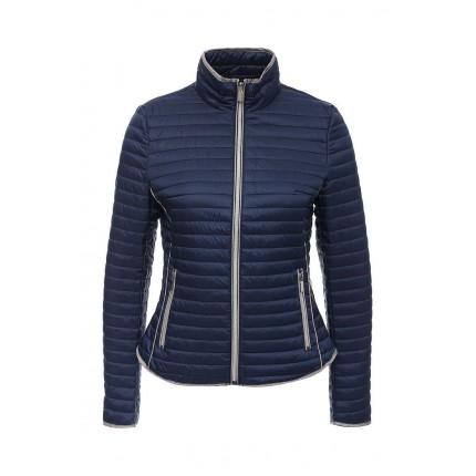 Куртка By Swan модель BY004EWMGX00 купить cо скидкой