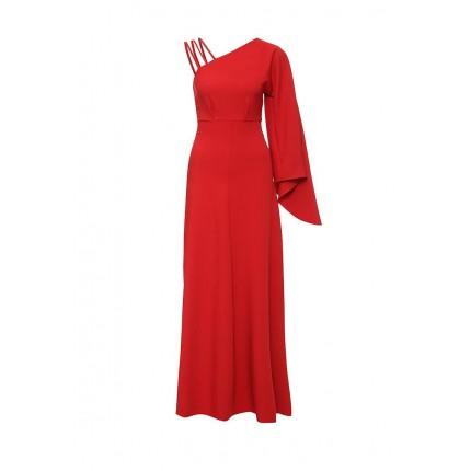 Платье CHIC артикул CH042EWITK41 распродажа