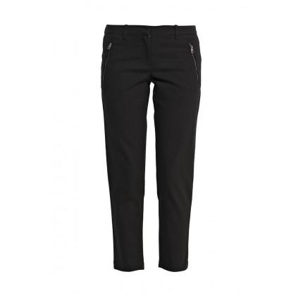 Брюки Calvin Klein Jeans модель CA939EWLSR88
