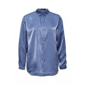 Блуза Care of You артикул CA084EWJLM35 фото товара