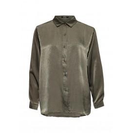 Блуза Care of You модель CA084EWJLM36 cо скидкой