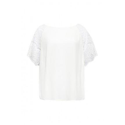 Блуза Care of You артикул CA084EWJLM40 купить cо скидкой