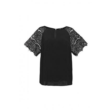 Блуза Care of You артикул CA084EWJLM41 купить cо скидкой