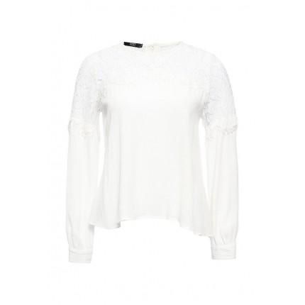 Блуза Care of You модель CA084EWJLM42 распродажа