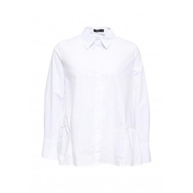 Блуза Care of You артикул CA084EWJLM45 фото товара