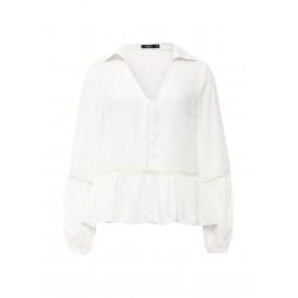 Блуза Care of You артикул CA084EWJLM48 купить cо скидкой