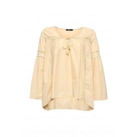 Блуза Care of You модель CA084EWJLM52 фото товара