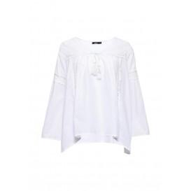 Блуза Care of You артикул CA084EWJLM53 распродажа