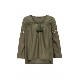 Блуза Care of You модель CA084EWJLM54 фото товара