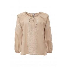 Блуза Care of You модель CA084EWJLM58 cо скидкой
