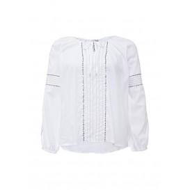 Блуза Care of You артикул CA084EWJLM59 распродажа