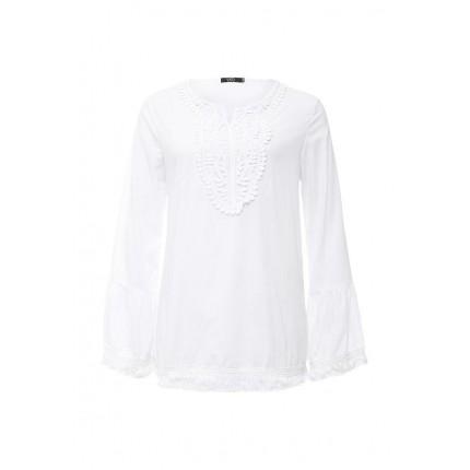 Блуза Care of You артикул CA084EWJLM62 распродажа
