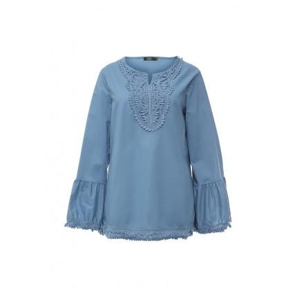 Блуза Care of You модель CA084EWJLM63 cо скидкой